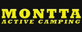 Montta Active Camping